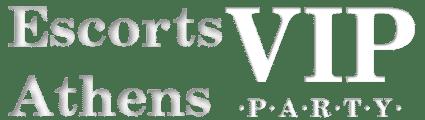 athens escorts logo