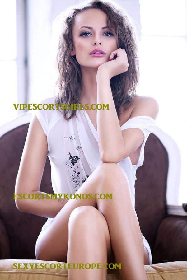 model escort athina